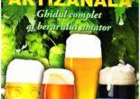 Cartea Berea artizanala. Ghidul complet al berarului amator – Klaus Kling (download, pret, reducere)