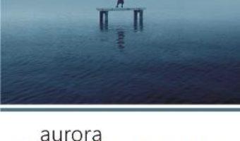 Cartea Asteptarea Penelopei – Aurora Liiceanu (download, pret, reducere)