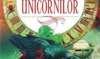 Cartea Balada unicornilor – Ledicia Costas (download, pret, reducere)