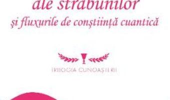 Cartea Din vorbele de duh ale strabunilor – Niculina Gheorghita (download, pret, reducere)