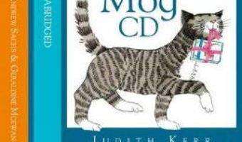 Cartea The Big Mog Collection – Judith Kerr (download, pret, reducere)
