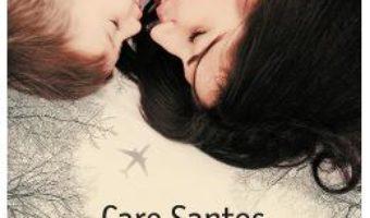 Cartea Tot binele si tot raul – Care Santos (download, pret, reducere)