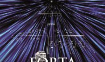 Cartea Forta cuvantului – Valentin Eugen Ghisa (download, pret, reducere)
