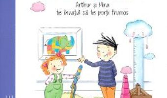 Cartea Primele povesti Montessori. Hai sa stam de vorba! – Aurore Gauthier (download, pret, reducere)