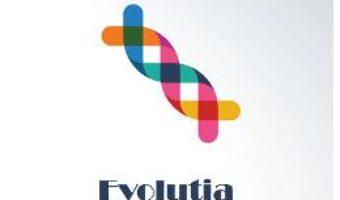 Cartea Evolutia culturala – Ronald F. Inglehart (download, pret, reducere)