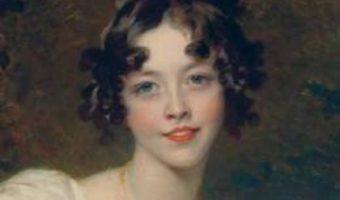 Cartea Emma – Jane Austen (download, pret, reducere)