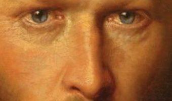 Cartea Crima si pedeapsa – F.M. Dostoievski (download, pret, reducere)