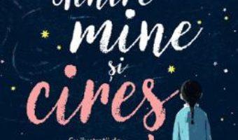 Cartea Distanta dintre mine si cires – Paola Peretti (download, pret, reducere)