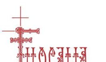 Cartea Filocalia 3 sfintelor nevointe ale desavarsirii (download, pret, reducere)
