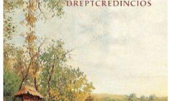 Cartea Catehismul crestinului dreptcredincios (download, pret, reducere)
