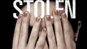 Cartea Girl, Stolen – April Henry (download, pret, reducere)