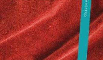 Cartea Ani minunati – Michael Gurian (download, pret, reducere)