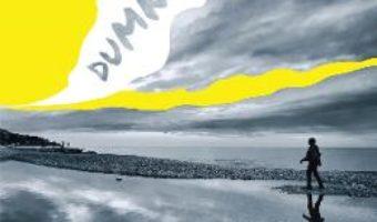 Cartea Dumneziac – Iulian Tanasa (download, pret, reducere)