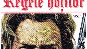 Pret Carte Cartouche, regele hotilor vol.1 – Jules de Grandpre PDF Online
