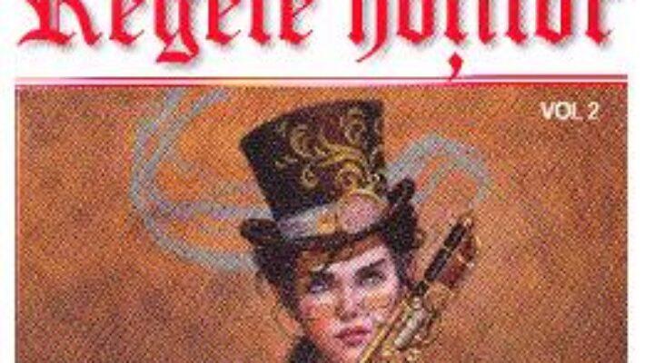 Pret Carte Cartouche, regele hotilor vol.2 – Jules de Grandpre PDF Online