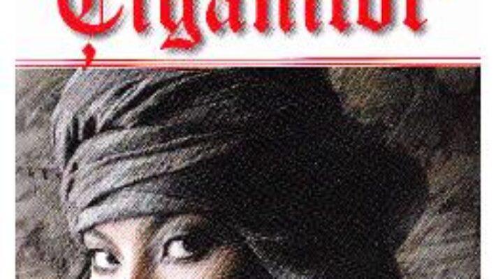 Pret Carte Regina tiganilor – Ponson du Terrail PDF Online