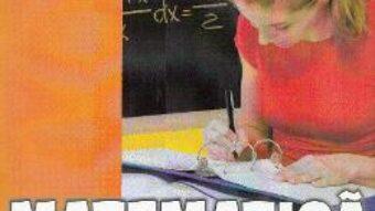 Pret Carte Matematica – Clasa 10 – Culegere de probleme Ed.2 – Ancuta Heisu PDF Online