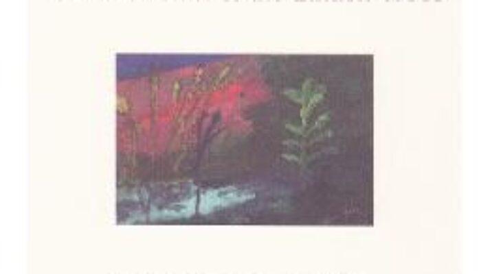 Pret Carte Pulberea de aur a teilor. The Gold Dust of the Linden Trees – Tess Gallagher PDF Online