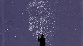 Cartea Celalalt – Cornel George Popa (download, pret, reducere)