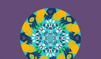 Cartea Orientari contemporane in psihoterapie si consiliere psihologica – Irina Holdevici, Barbara Craciun (download, pret, reducere)