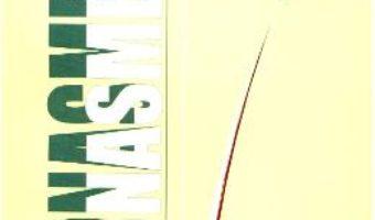 Cartea Dictionar de pleonasme – Elena Grosu (download, pret, reducere)