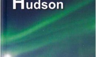 Cartea Golful Hudson – R.M. Ballantyne (download, pret, reducere)