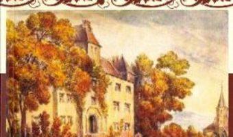 Cartea Manastirea Northanger – Jane Austen (download, pret, reducere)