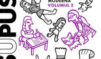 Cartea Nesupusele Vol.2 – Adina Rosetti, Cristina Andone, Iulia Iordan, Laura Grunberg, Victoria Patrascu (download, pret, reducere)