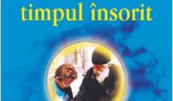 Cartea Tinerii iubesc timpul insorit – Nectarie, Mitropolitul Argolidei (download, pret, reducere)