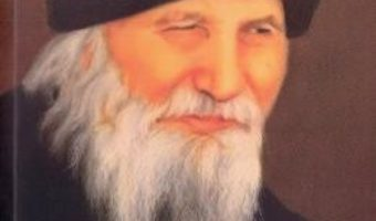 Cartea Cand voi pleca, voi fi mai aproape de voi – Sf. Porfirie Kavsokalyvitul (download, pret, reducere)