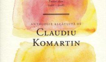 Cartea Orgi si altare demontate – Constantin Abaluta (download, pret, reducere)