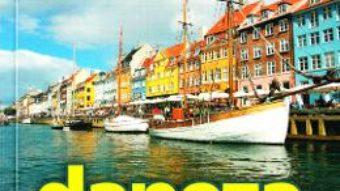 Carte Daneza. Ghid de conversatie cu dictionar si gramatica PDF Online