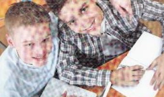 Carte Limba romana. Ghid complet pentru Evaluare Nationala – Clasa 8 – 90 de teste – Alina Curcan, Marinela Pantazi PDF Online