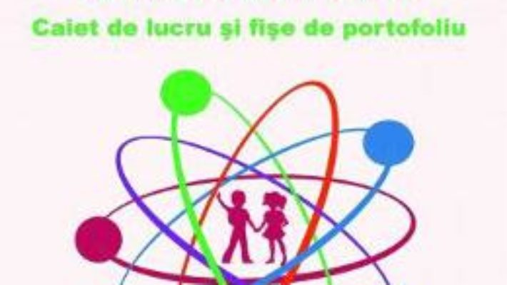 Carte Educatie sociala – Clasa 5 – Caiet de lucru – Cristina Ipate-Toma, Georgeta-M. Crivac PDF Online