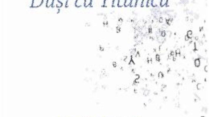 Carte Dusi cu Titanicu' – Valentin Gutu PDF Online
