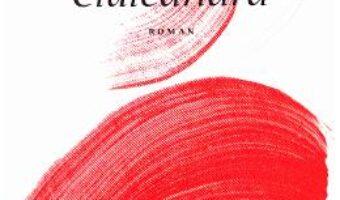 Carte Ciuleandra – Liviu Rebreanu PDF Online