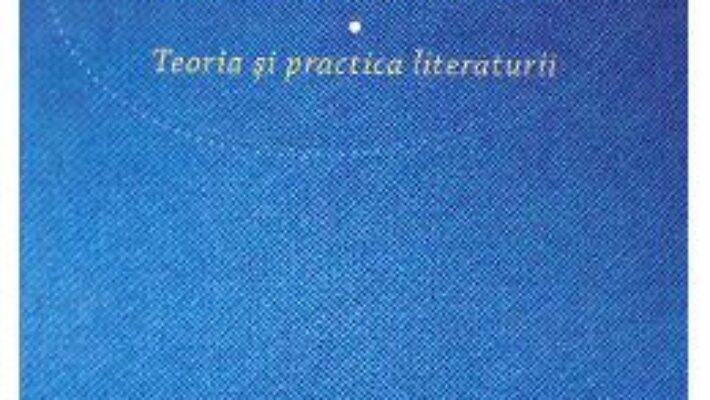 Carte Eseu asupra poeziei moderne. Teoria si practica literaturii – Alexandru Musina PDF Online