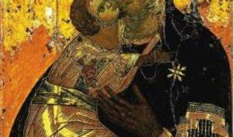 Cartea Maica Vietii – Mary B. Cunningham (download, pret, reducere)