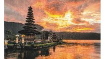 Carte Descopera: Bali PDF Online