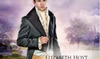 Carte Ducele placerilor – Elizabeth Hoyt PDF Online