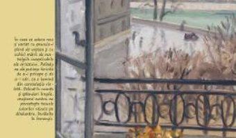 Carte Pallady – Pavel Susara PDF Online