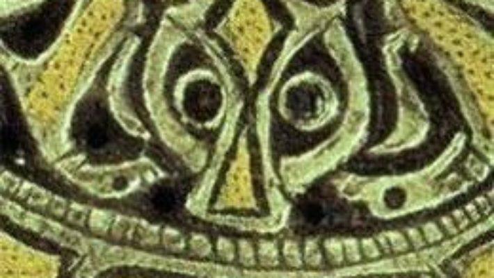 Cartea Beowulf (download, pret, reducere)