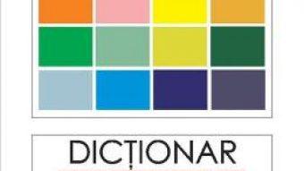 Carte Dictionar de branding PDF Online