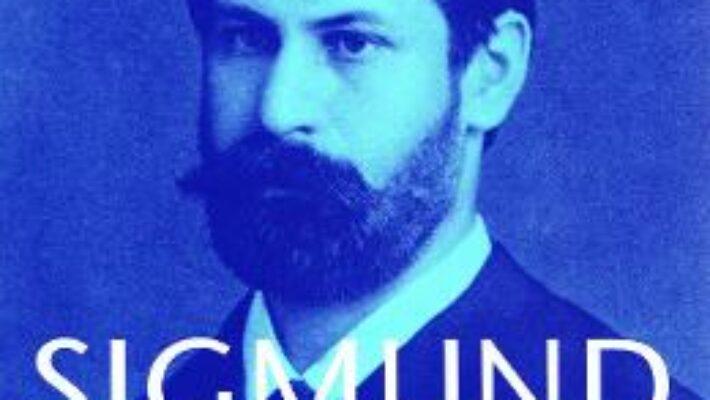 Carte Opere esentiale 2 – Interpretarea viselor – Sigmund Freud PDF Online