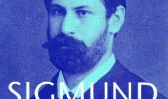 Carte Opere esentiale 7 – Nevroza, psihoza, perversiune – Sigmund Freud PDF Online
