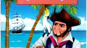 Cartea Capitanul Pamphile – Alexandre Dumas (download, pret, reducere)
