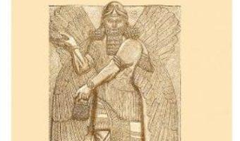 Carte Daniel, al rugaciunii – Daniel Banulescu PDF Online