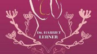 Carte Confesiunile unei mame imperfecte – Harriet Lerner PDF Online