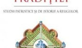 Carte Fascinatia traditiei – Teodor Baconschi PDF Online