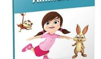 Carte Animalele 3-5 ani – Activitati de zi cu zi pentru prescolari PDF Online